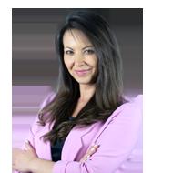 Kasia - Specjalista ds. rozliczeń sprzedaży