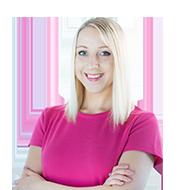 Monica - Customer Success Manager
