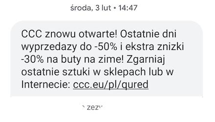 ccc-marketing-sms-2