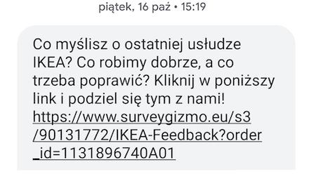 ikea-sms-marketing