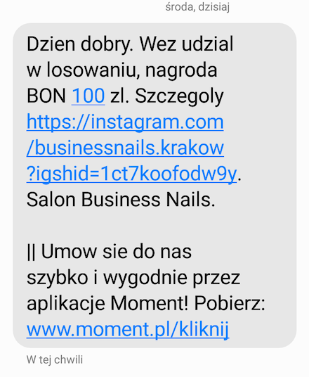 sms-marketing-2