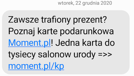 sms-marketing-moment