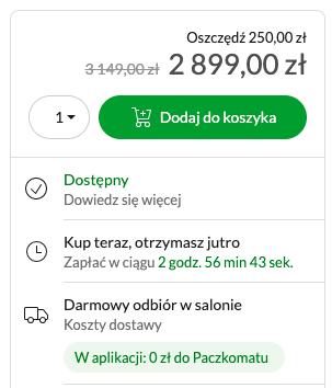 przyklad-xkom-dostawa-szybk
