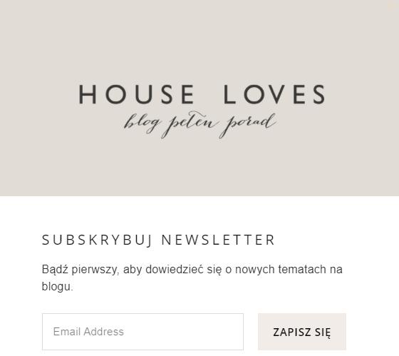 zapis-na-newsletter-przyklad-ecommerce