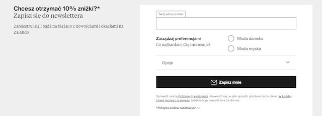 zapis-na-newsletter-sklep-internetowy