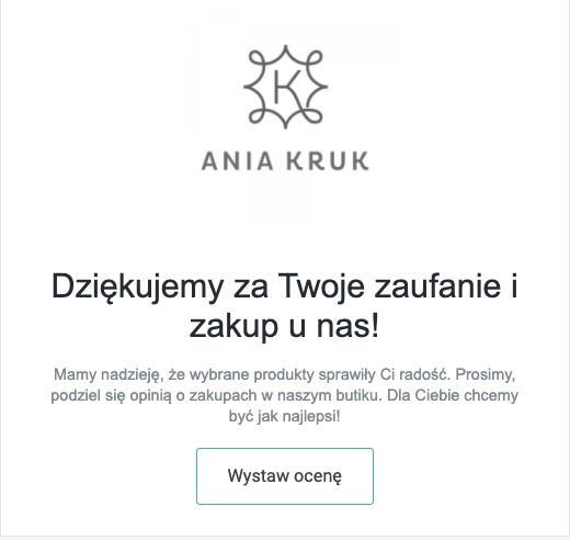 wiadomosc-opinia-mailing